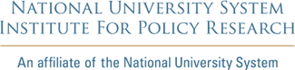 National University System Institute for Policy Research Homepage